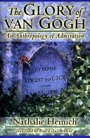The Glory of Van Gogh