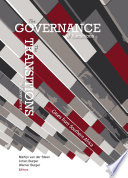 The Governance of Transitions   The Transitions of Governance