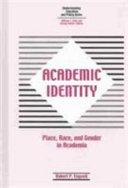 Academic Identity