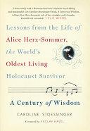 A Century of Wisdom [Pdf/ePub] eBook
