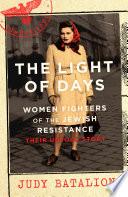 The Light of Days Book PDF