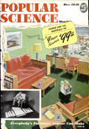 Popular Science