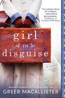Girl in Disguise [Pdf/ePub] eBook
