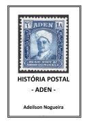 HistÓria Postal Aden