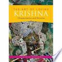 The Art of Loving Krishna