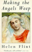 Making the Angels Weep