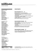 The Journal of Musculoskeletal Medicine