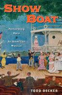 Show Boat Pdf/ePub eBook