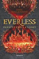 Everless - Panství zášti a lásky Pdf/ePub eBook