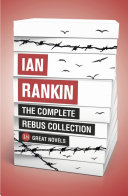 The Complete Rebus Collection