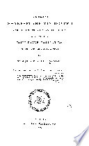 The Text Of Shakespeare Vindicated From The Interpolations And Corruptions Advocated By John Payne Collier Esq In His Notes And Emendations