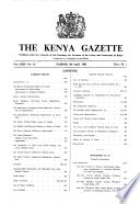 1961年4月4日
