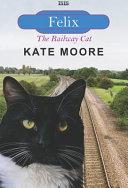 Felix the Railway Cat