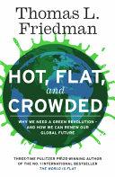 Rules For A Flat World [Pdf/ePub] eBook