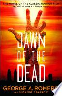 Dawn of the Dead Book PDF