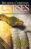 Breaking Christian Curses