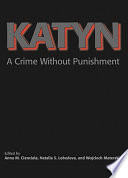 Read Online Katyn For Free