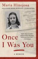Once I Was You Pdf/ePub eBook