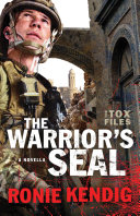 Pdf The Warrior's Seal (The Tox Files) Telecharger