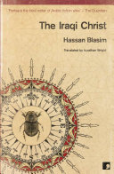 The Iraqi Christ [Pdf/ePub] eBook