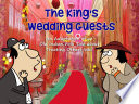 The King S Wedding Guests Book PDF