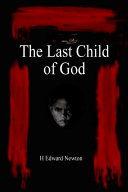 Pdf The Last Child of God Telecharger