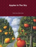 Apples In The Sky