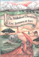 The Walkabout Chronicles
