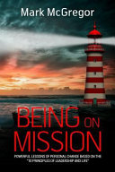 Being on Mission