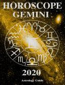Horoscope 2020 - Gemini [Pdf/ePub] eBook