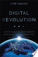Digital R Evolution