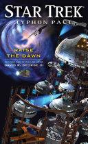 Typhon Pact  Raise the Dawn