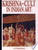 Indian Art [Pdf/ePub] eBook