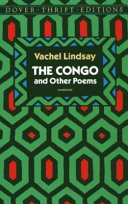 Pdf The Congo and Other Poems