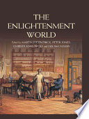 Enlightenment World