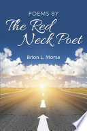 Read Online Poems by The Red Neck Poet For Free