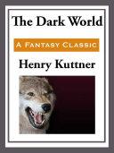 The Dark World [Pdf/ePub] eBook