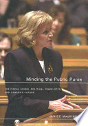 Minding the Public Purse