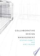 Collaborative Design Management