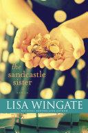 The Sandcastle Sister [Pdf/ePub] eBook