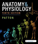 Anatomy and Physiology (includes A&P Online Course)