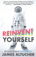Reinvent Yourself image