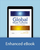Global Music Cultures Book
