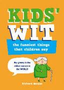 Kids' Wit
