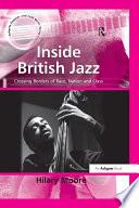 Inside British Jazz