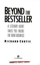 Beyond the Bestseller