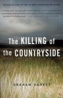 The Killing Of The Countryside [Pdf/ePub] eBook