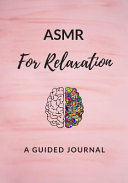 Asmr for Relaxation