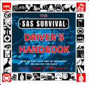 The SAS Survival Driver's Handbook Pdf/ePub eBook