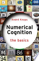 Numerical Cognition